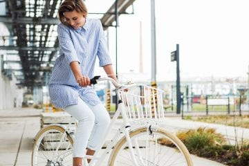 10 meest trendy fietsen brik bikes