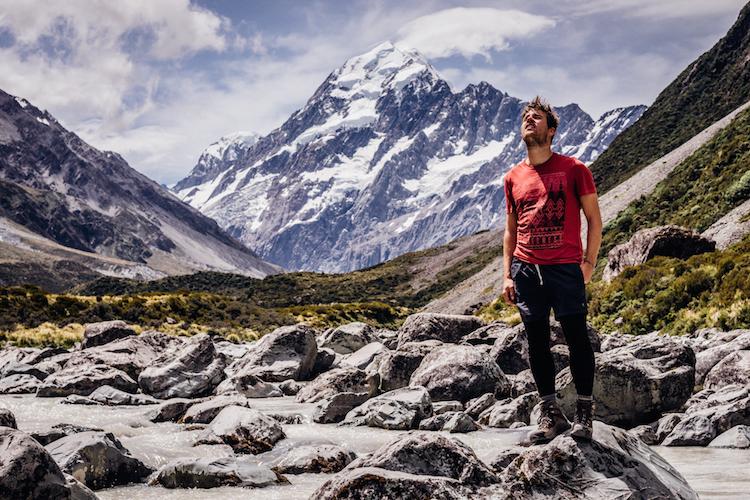 10.-Hooker-Valley-NZ-WeAreTravellers-Yannick-De-Pauw