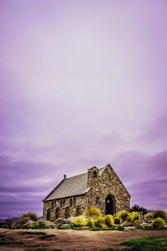 Church-Nieuw-Zeeland-WeAreTravellers-Yannick-De-Pauw