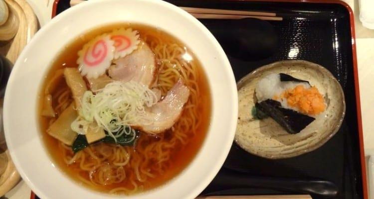 Japan reisinformatie