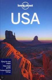 reisgidsen amerika