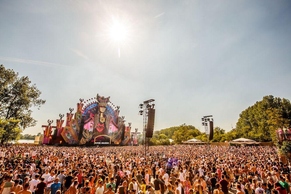2020 mysteryland tickets grootste festival nederland