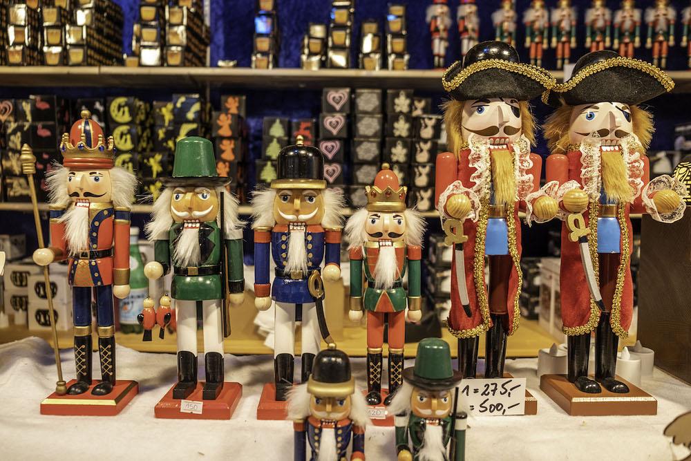 4 kerstmarkt kopenhagen winter