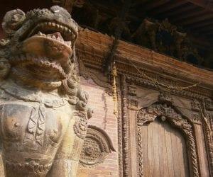 5 tips kathmandu nepal