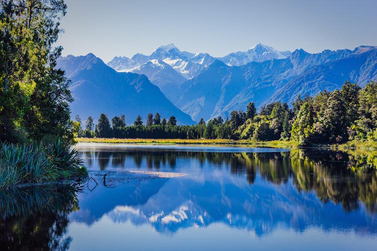 Lake-Matheson-fotografie-Nieuw-Zeeland-WeAreTravellers-Yannick-De-Pauw