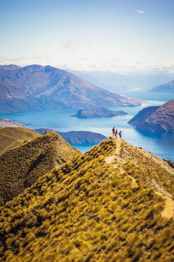 Roys-Peak-Nieuw-Zeeland-WeAreTravellers-Yannick-De-Pauw