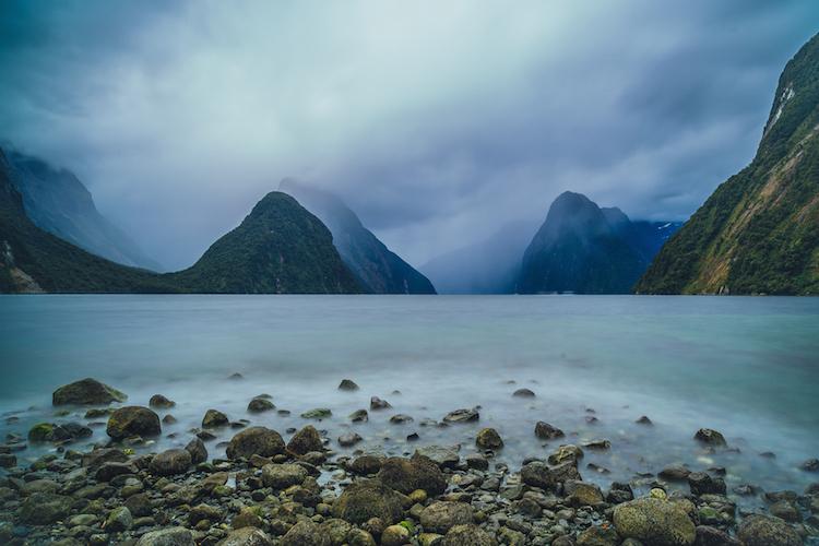 Milford-Sounds-Nieuw-Zeeland-WeAreTravellers-Yannick-De-Pauw