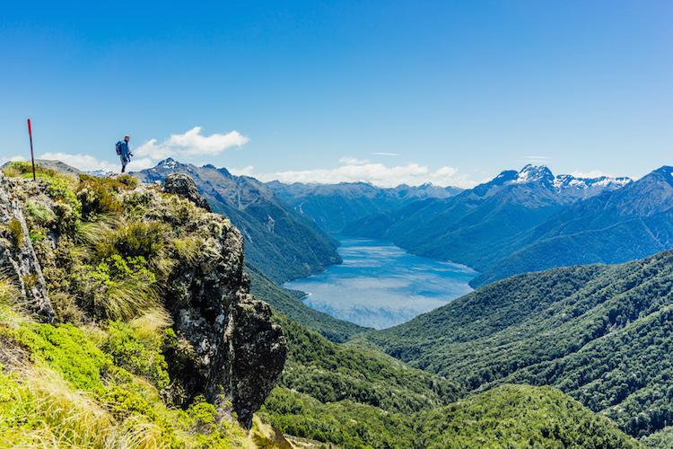Mount-Luxmore-fotoshots-Nieuw-zeeland-WeAreTravellers-Yannick
