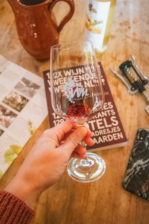 Achterhoek wijngaard tips (1)