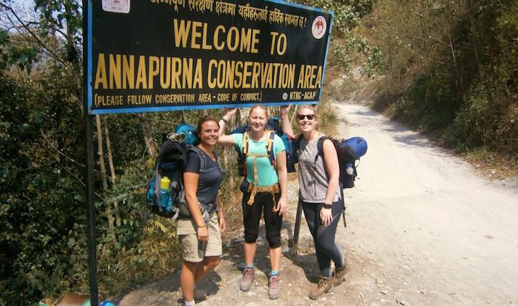 Annapurna-himalaya-trekking-Nepal