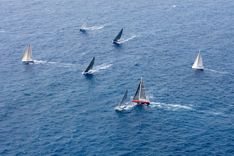 Antigua Sailing Week antigua barbuda_-2