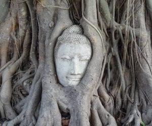 Ayutthaya thailand tips