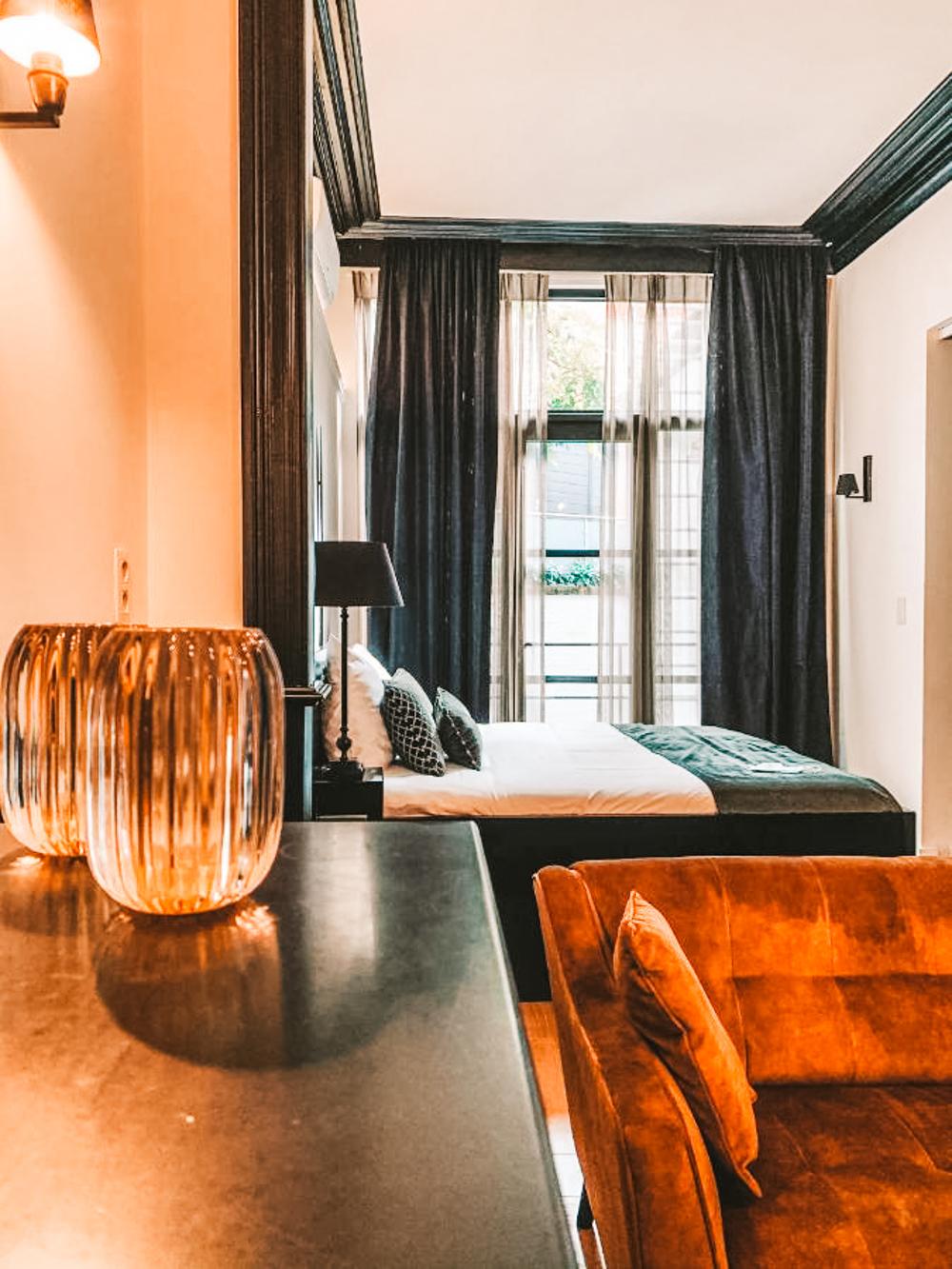 B&B Antwerpen b in antwerp bed breakfast