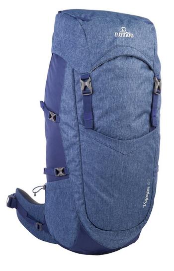 Backpack kopen Nomad
