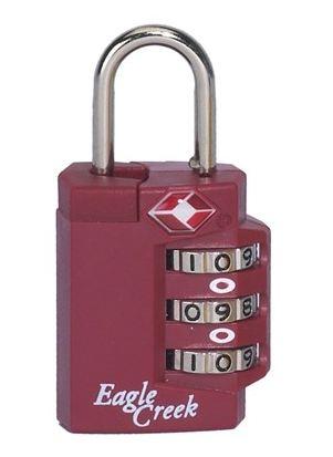 backpack slot