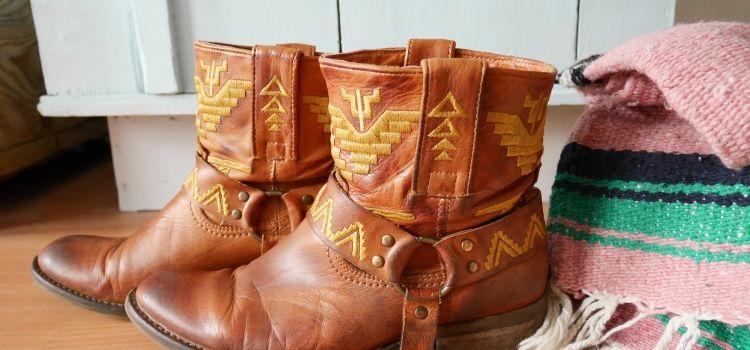 Backpacken schoenen laarzen