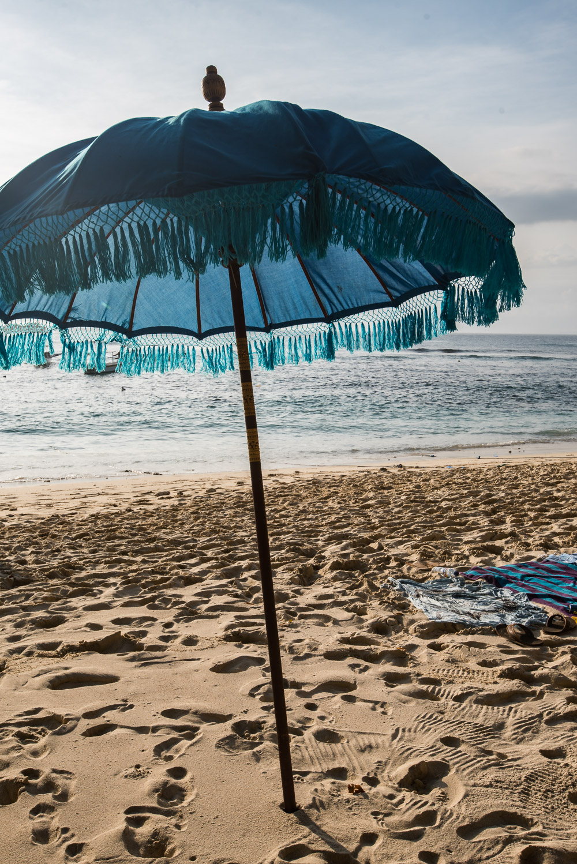 Bali reisroute tips