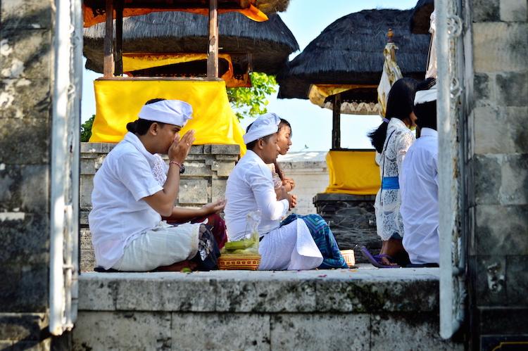 Bali_Anders_1