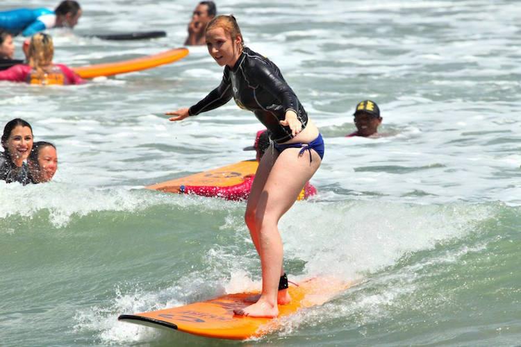 Bali_Surfen