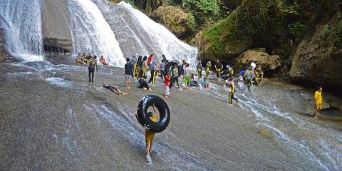 bantimurung-indonesie