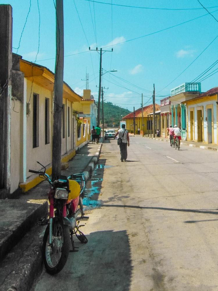 Baracoa Cuba-2