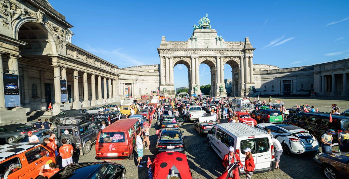 begin-budapest-rally