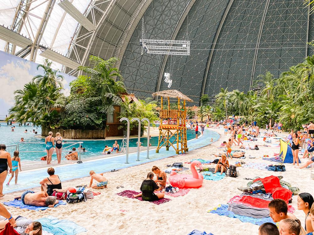 Berlijn met kinderen zwembad-4