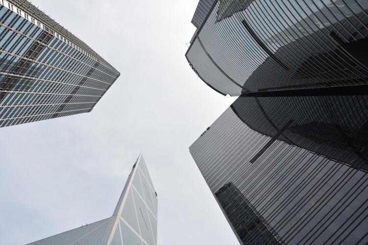 bezienswaardigheden-hong-kong-gebouwen