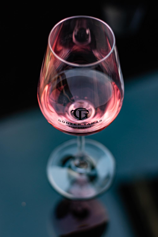 Bezienswaardigheden Hongarije, Villány wijn