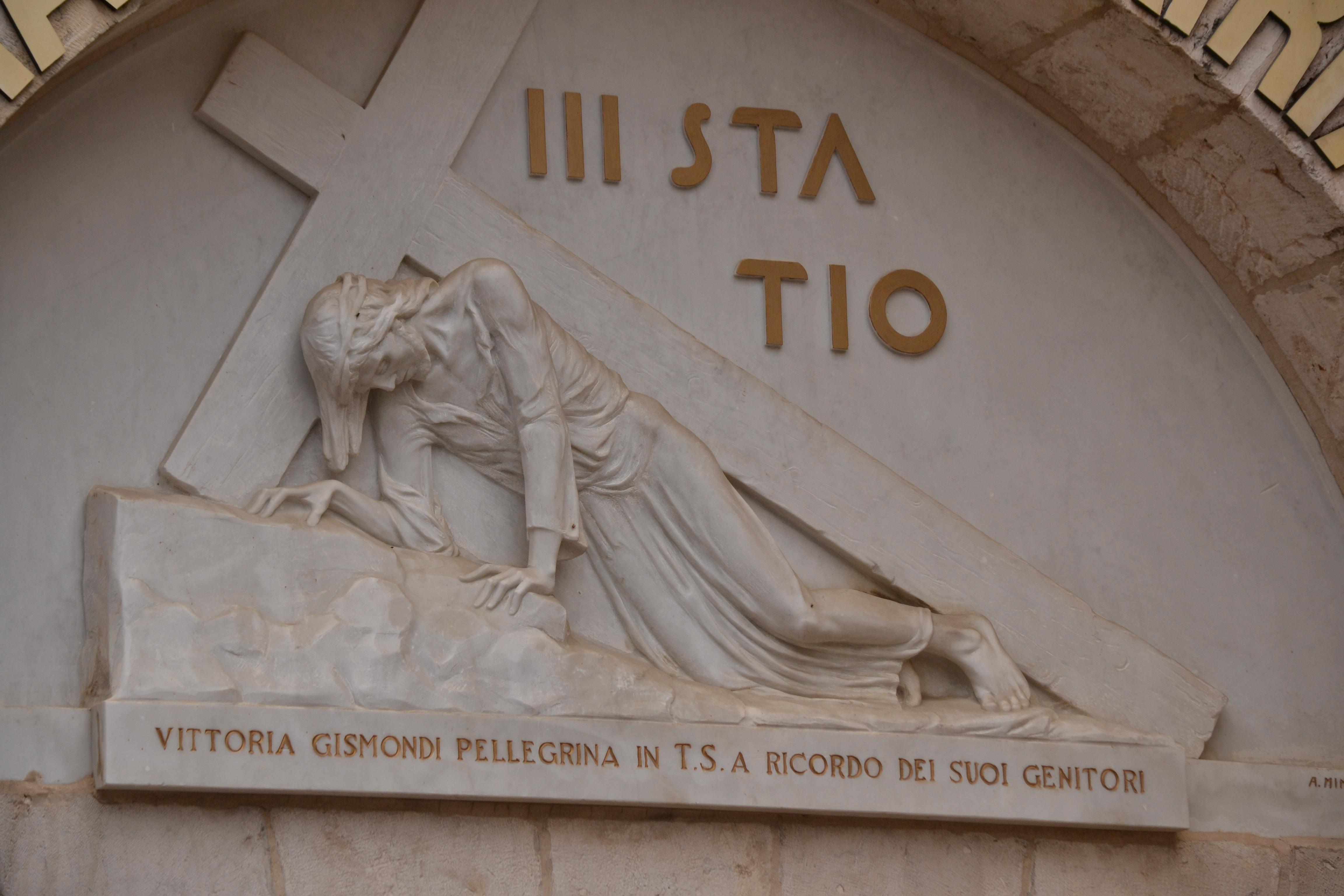 Bezienswaardigheden jeruzalem heilige grafkerk