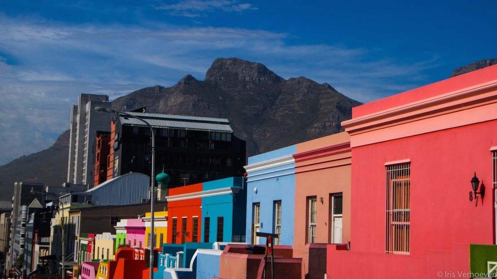 Bo-kaap Kaapstad tips