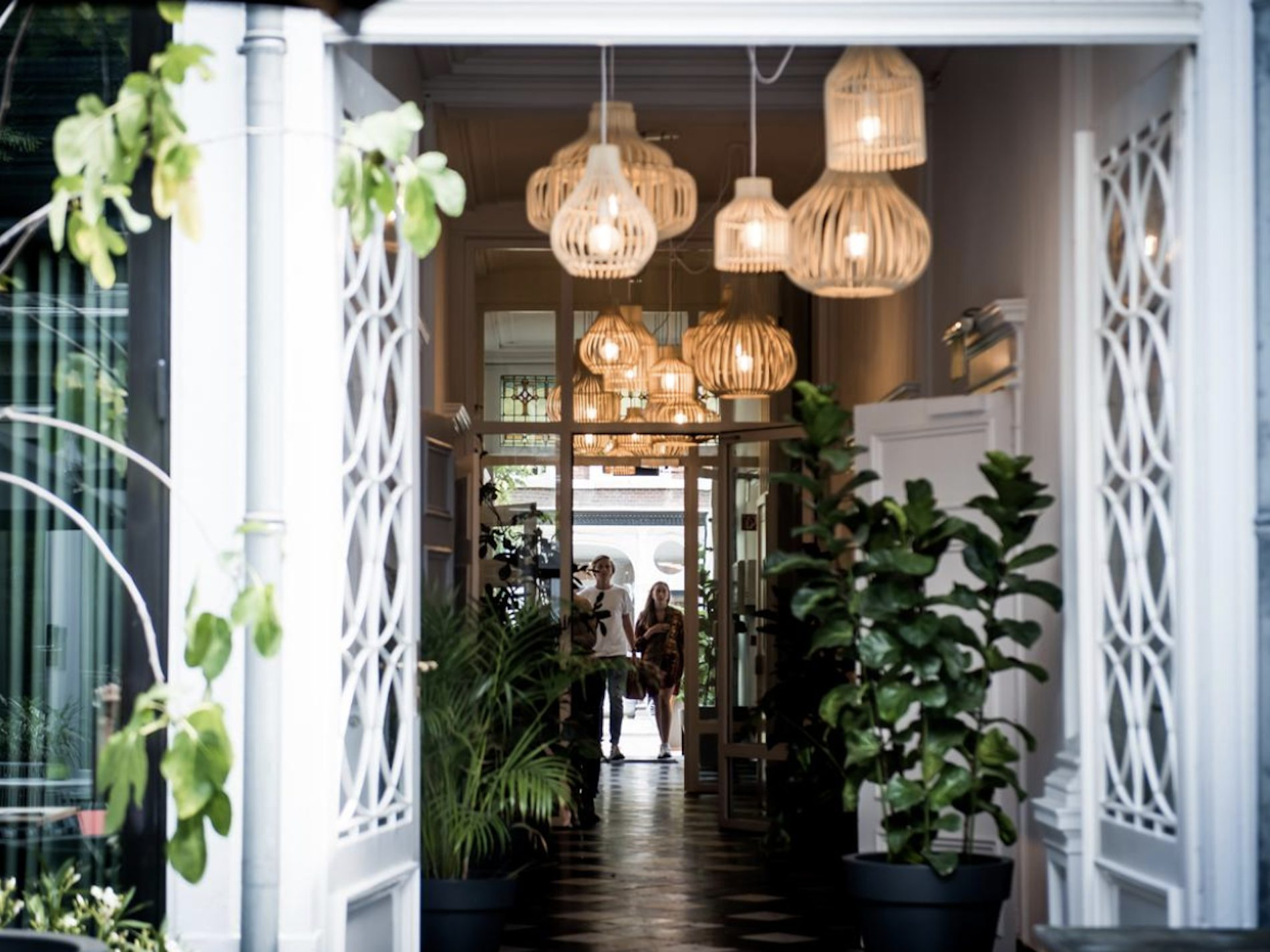Boutique hotels maastricht fitz roy
