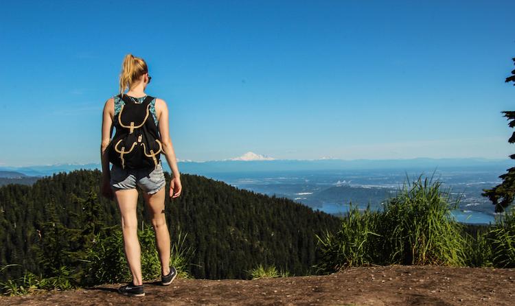 boven-op-de-grouse-mountain