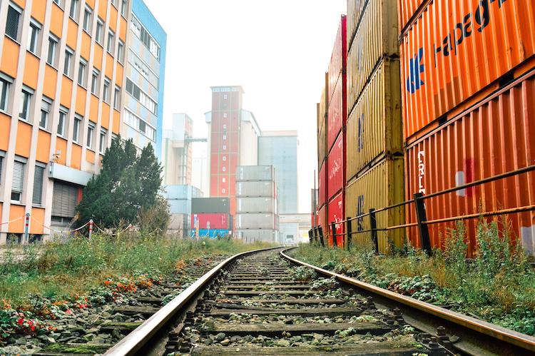 Bremen Überseestadt tips citytrip duitsland