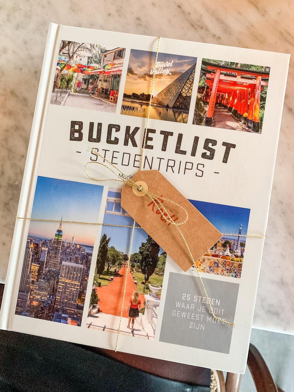 Bucketlist Stedentrips-2