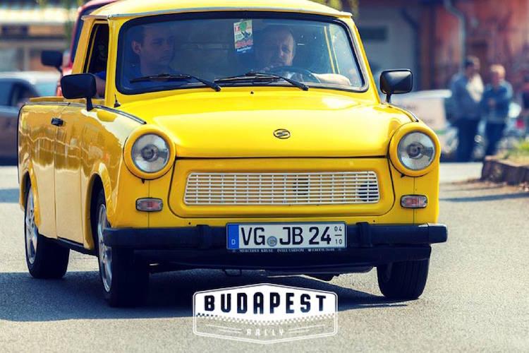budapest-rally-gele-trabant
