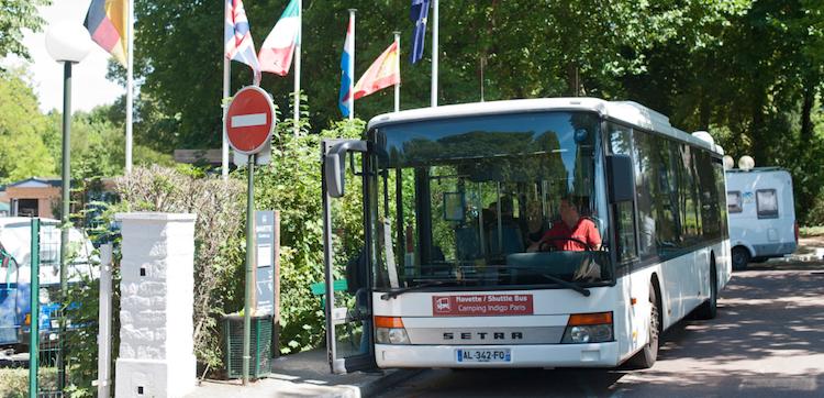 bus-naar-bois-de-boulogne-parijs