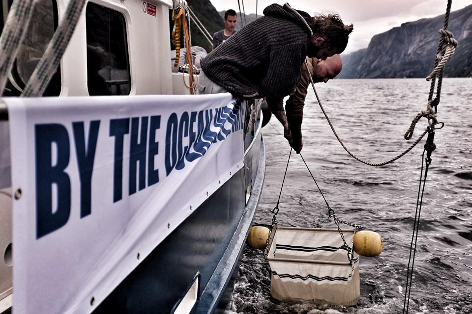 by-the-ocean-we-unite-plastic