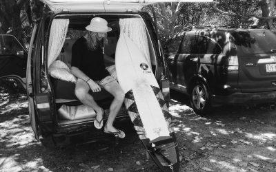 Byron Bay Australie tips backpacken