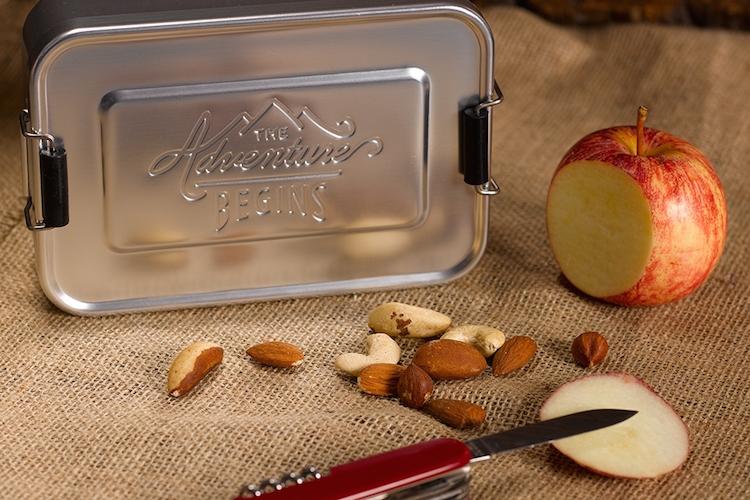 cadeau-reiziger-lunchbox-gentlemans-hardware