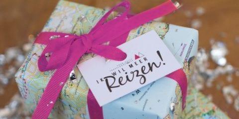 Cadeau backpacker onder de 20 euro ikwilmeerreizen