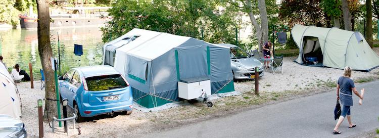 camping-bois-de-boulogne-seine