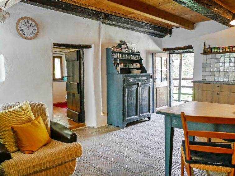 Casa Agnelli unieke plek overnachten zwitserland