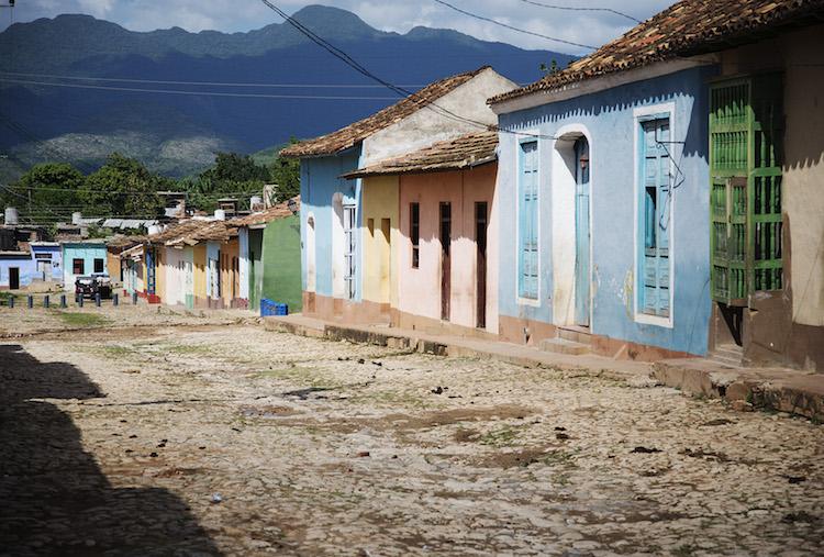 Casa Cuba top 10