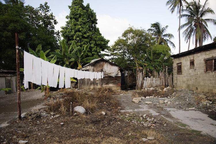 Casa particular Cuba top 10