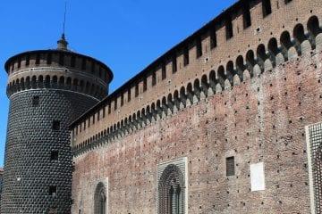 castello-sforzesco-milaan