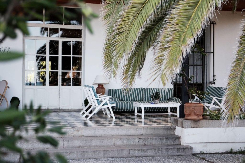 Castellon Spanje Benicassim tips