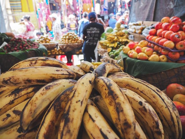 Chichicastenango markt guatemala-6