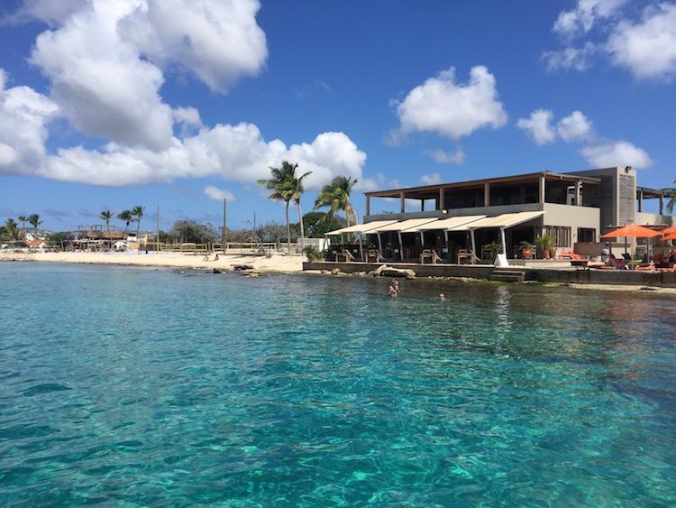 Coco Beach Snorkelen op Bonaire