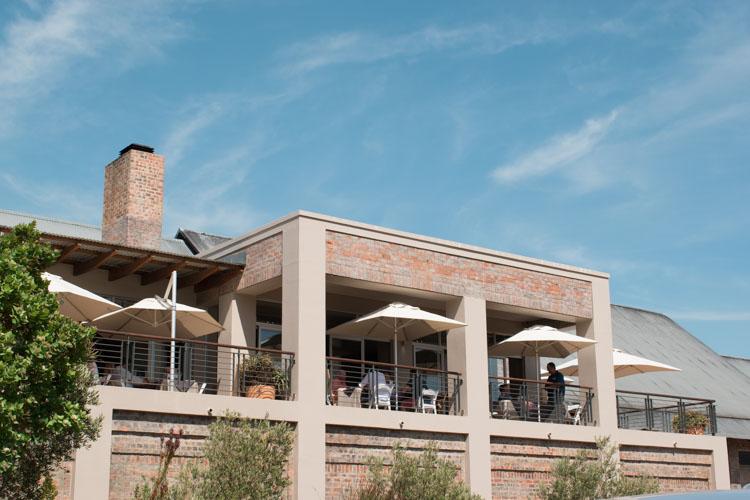 Creation Wines Zuid Afrika activiteiten-5